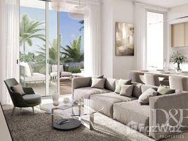 3 Bedrooms Villa for sale in EMAAR South, Dubai Parkside 2