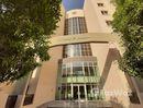 2 Bedrooms Apartment for sale at in Al Thamam, Dubai - U413707