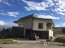 Heredia San Isidro, Heredia, San Isidro, Heredia 3 卧室 屋 售