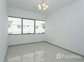 2 Bedrooms Apartment for rent in Hor Al Anz, Dubai Al Yasmeen Building