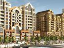 1 Bedroom Apartment for rent at in The Arena Apartments, Dubai - U848854