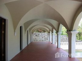 3 Bedrooms Property for sale in Kamala, Phuket Florence Villa