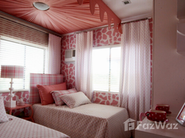 4 Bedrooms House for sale in Bacoor City, Calabarzon Vittoria