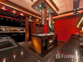недвижимость, 5 спальни на продажу в , Cairo Exceptional Luxurious Villa in Kattameya Heights