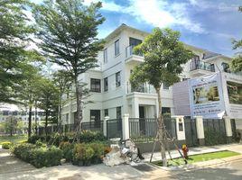 4 Bedrooms Villa for sale in An Phu, Ho Chi Minh City Cần bán gấp bán hot bán giá hot nhất giá nhà mới hot 11,2 tỷ năm 2020, Lakeview City, quận 2