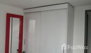 2 Habitaciones Propiedad en venta en , Antioquia STREET 87 SOUTH # 55 350