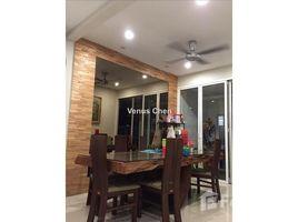 5 Bedrooms Townhouse for sale in Padang Masirat, Kedah Sunway SPK, Kuala Lumpur