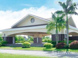 Studio House for sale in General Trias City, Calabarzon Maravilla
