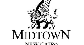 Available Units at Midtown