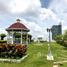 1 Bedroom Condo for rent in Bang Lamphu Lang, Bangkok Supalai River Place