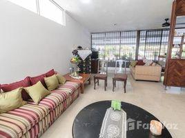 """4 Habitaciones Casa en venta en Pueblo Nuevo, Panamá CALLE RICARDO MIRÃ"""", EL CARMEN, Panamá, Panamá"""