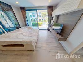 2 ห้องนอน คอนโด ขาย ใน หัวหิน, หัวหิน เดอะ เครสท์ ซานโตรา