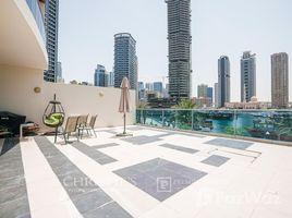 4 Bedrooms Villa for sale in , Dubai The Jewels