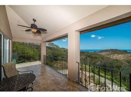 Guanacaste Punta Playa Vista Unit 22: Unit 22 is 3 Bedroom Luxury Condo with Amazing Ocean Views! 3 卧室 住宅 售