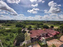 Studio Condo for sale in Nong Prue, Pattaya Seven Seas Cote d'Azur