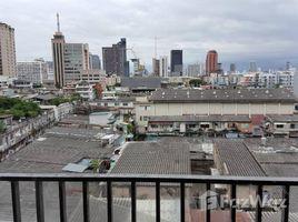 2 Bedrooms Condo for sale in Thanon Phet Buri, Bangkok Maestro 12
