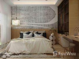 5 Bedrooms Villa for sale in Maret, Koh Samui Achara Villas