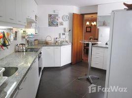 3 Habitaciones Casa en venta en Santiago de Surco, Lima Montebrecia, LIMA, LIMA