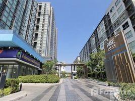 1 Bedroom Condo for sale in Bang Khae Nuea, Bangkok Fuse Sense