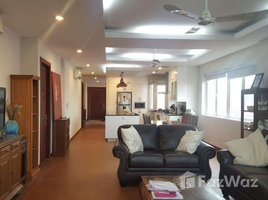 3 Bedrooms Apartment for rent in Boeng Tumpun, Phnom Penh Other-KH-74992