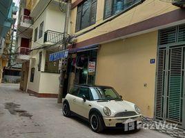 4 Bedrooms House for sale in La Khe, Hanoi 4 Bedroom for Sale in La Khe