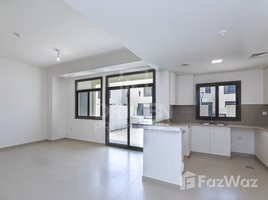 3 Bedrooms Property for rent in Zahra Apartments, Dubai Brand New | Back to back | Vacant | Huge