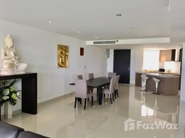 2 Bedrooms Condo for rent in Choeng Thale, Phuket Sansuri