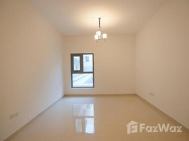 2 Bedrooms Apartment for rent in , Sharjah The Square 1