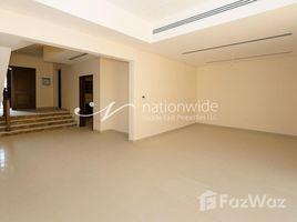 3 Bedrooms Villa for rent in Baniyas East, Abu Dhabi Bawabat Al Sharq