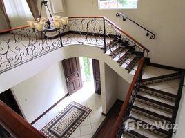 4 Habitaciones Casa en alquiler en , San José Santa Ana