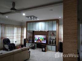 7 Bedrooms House for sale in Batu, Selangor Kepong, Kuala Lumpur
