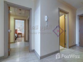 2 Bedrooms Apartment for rent in Al Riqqa, Dubai Al Ghurair Apartments