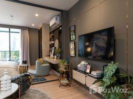 2 Bedrooms Condo for sale in Thanon Phaya Thai, Bangkok XT Phayathai