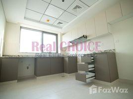 2 Bedrooms Apartment for sale in , Dubai Al Waleed Garden