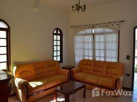 недвижимость, 3 спальни на продажу в Fernando De Noronha, Риу-Гранди-ду-Норти Massaguaçu