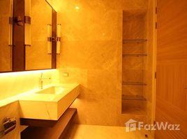 1 Bedroom Condo for sale in Wang Mai, Bangkok Sindhorn Residence Langsuan