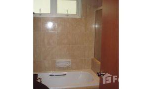 4 Bedrooms Apartment for sale in Bayshore, East region Bayshore Road