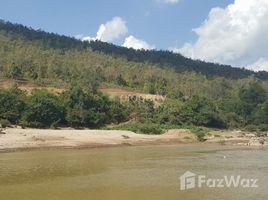 N/A Land for sale in , Luang Prabang Land for sale in Louangphrabang
