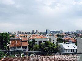 East region Siglap Tay Lian Teck Road 2 卧室 住宅 租