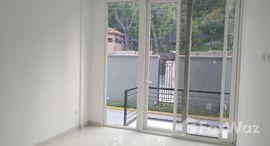 Viviendas disponibles en Apartment For Sale in Colonia Juan Lindo