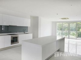 3 Bedrooms Penthouse for sale in Nong Prue, Pattaya The Place Pratumnak