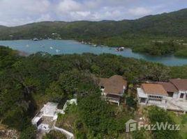 2 chambres Villa a vendre à , Bay Islands Villa Corazon