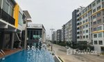 Features & Amenities of Be Condo Paholyothin