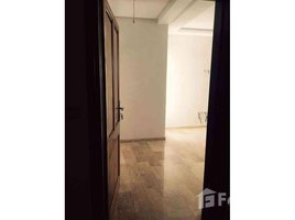 3 غرف النوم شقة للبيع في NA (Hssaine), Rabat-Salé-Zemmour-Zaer Appartement à vendre