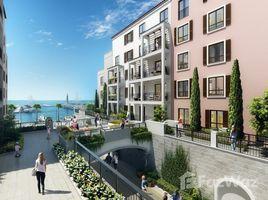 2 chambres Immobilier a vendre à La Mer, Dubai La Rive