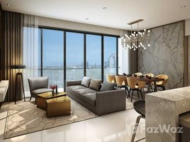 3 Bedrooms Condo for sale in Thu Thiem, Ho Chi Minh City Empire City Thu Thiem