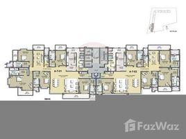 n.a. ( 2050), कर्नाटक Kpramangala 3rd Block में 5 बेडरूम अपार्टमेंट बिक्री के लिए
