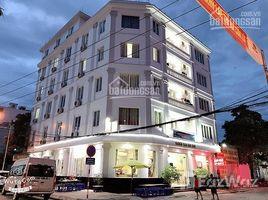 Дом, Студия на продажу в Ward 4, Хошимин Bán khách sạn 3* đường Hoàng Việt, P. 4, Tân Bình DT: 14m x 20m H - 6L - 30P TN 300tr. Giá 66 tỷ