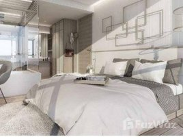 2 Bedrooms Property for sale in Nong Prue, Pattaya Andromeda Condominium