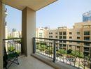 2 Bedrooms Apartment for sale at in Travo, Dubai - U748716